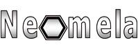 Neomela GmbH